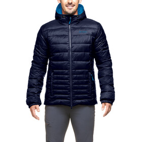 Maier Sports Allan Wendejacke Herren night sky